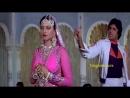 Muqaddar Ka Sikandar مقدر کا سکندر)1978) Salaam-E-ishq Meri Jaan [H.Q.]_7sw