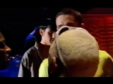 MARY KIANI - Let The Music Play (Perfecto Radio Edit) (1996)