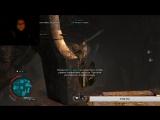Прохождение Middle-earth Shadow of War