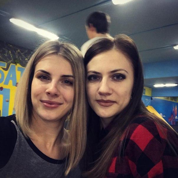 Фото №456239310 со страницы Катерины Абдоковой