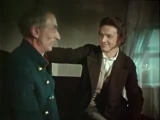 Отцы и дети (1958, реж. Наталья Рашевская, Адольф Бергункер)