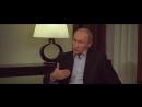 Владимир Путин. Возвращение Крыма домой / Vladimir Putin. Return of the Crimea