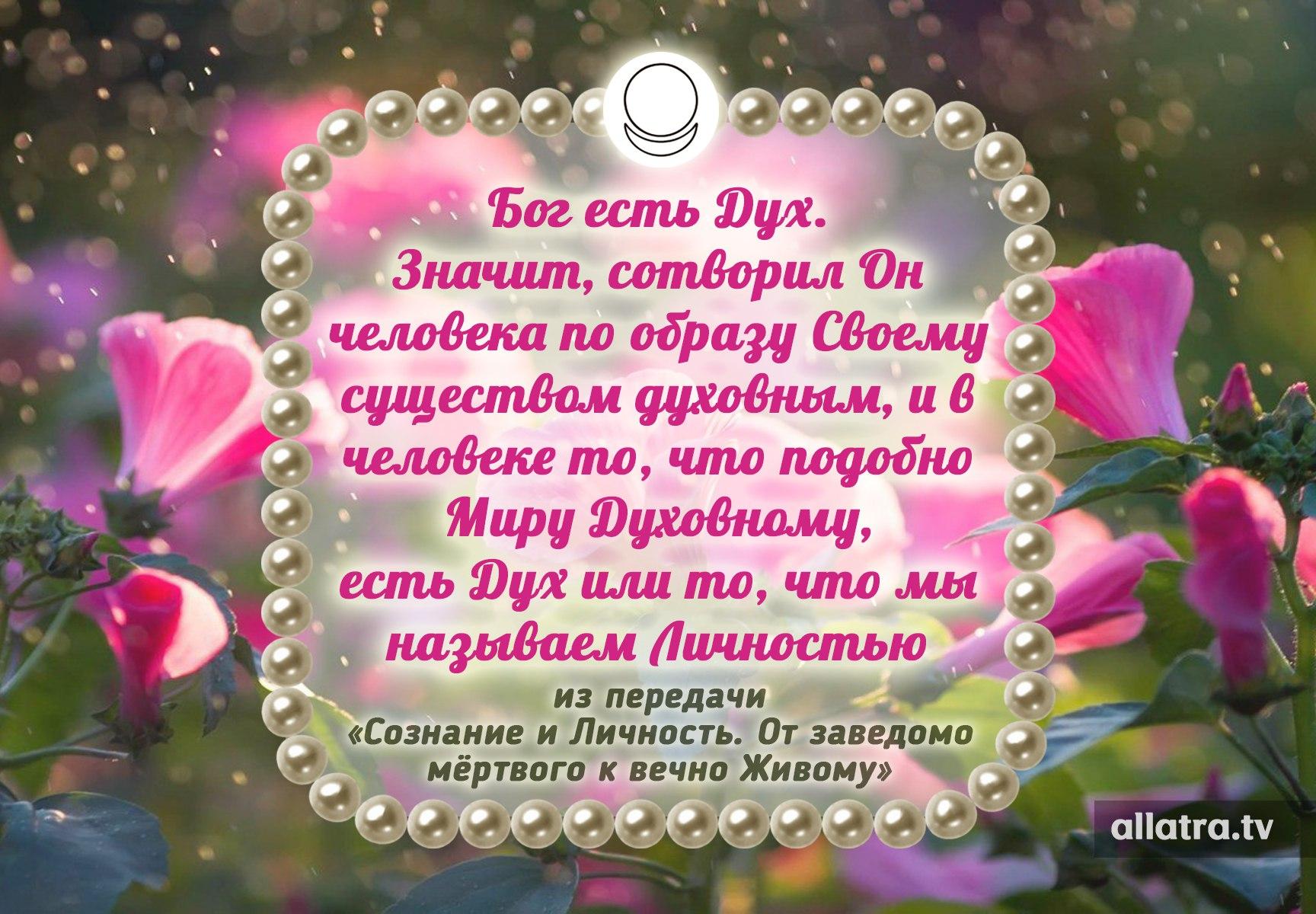 https://pp.userapi.com/c841532/v841532301/3094e/6Z-GpsJkU3Y.jpg