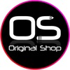 OS Печать на майках | 3D вышивка на кепках OS