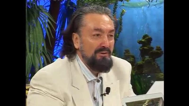 Bediüzzaman 2010 yılında Hz Mehdi a s 'ın cemalinin görüleceğini bildirmiştir Bediüzzaman'ın Risal (2)