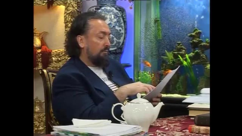 Kuran'da dua ve sırları