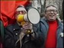 Виктор Анпилов- Егор Летов, поднимай флаг выше!