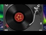 СТАРАЯ ПЛАСТИНКА ПЕСНИ ИЗ ФИЛЬМА А С С А