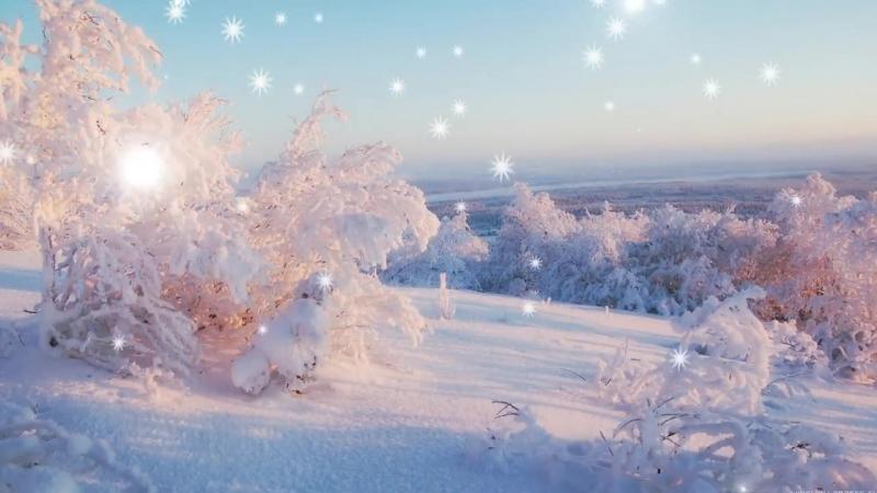 Просто отдохни ! Красивая музыка и чарующая природа зимы. 17 марта 2018 года приглашаем на тренинг Где мой медведь