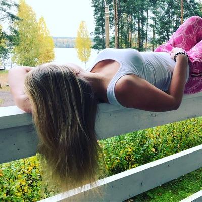 Танюшка Рассказова