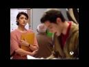 Fisica O Quimica / Физика Или Химия 1 СЕЗОН 3 СЕРИЯ РУССКАЯ ОЗВУЧКА 720p R.G. TheAngelOfDeathSweetySacrifice