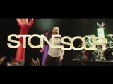 Corey Taylor приглашает на концерт Stone Sour в Москве