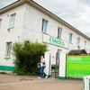 il Medica - медицинский центр Красноярск
