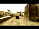 Counter Strike Source Frag Movie