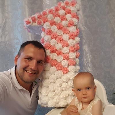 Вячеслав Гребенников