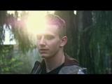 Getsby-Десятый наш десантный батальон (cover)