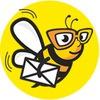 PR Bee