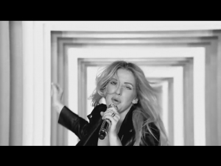 Ellie Goulding - Something In The Way You Move