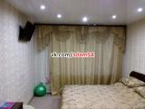 Продается квартира в Новосибирской области, город Обь.