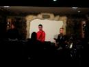 Los Kosmos Live E-SkaDead or Alive