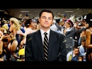 🎬Волк с Уолл-стрит The Wolf of Wall Street, 2013 HD