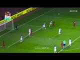Португалия - США | обзор матча