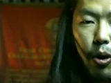 Yat-Kha - Dyngyldai (official video for EC)