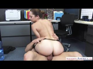 Remy Lacroix [Teen, Young, Sex, Hardcore, Blowjob]