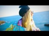 SOFI TUKKER feat. NERVO, The Knocks &amp Alisa Ueno - best friend.mp4
