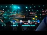 Алау тобы-Welcome to KZ (Sound of GAKKU)Live