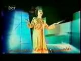 Лилия Динисламова - Доға ҡылайыҡ
