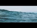 BTS (방탄소년단) Sea (바다) - Piano Cover