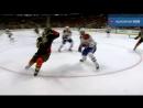 NHL_20.10.2017_MTL@ANA ru 1-003