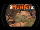 The Hunter Classic - Охота на гусейВепрьФазан