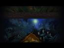 Волшебный фонарь 10_Очень затерянный мир