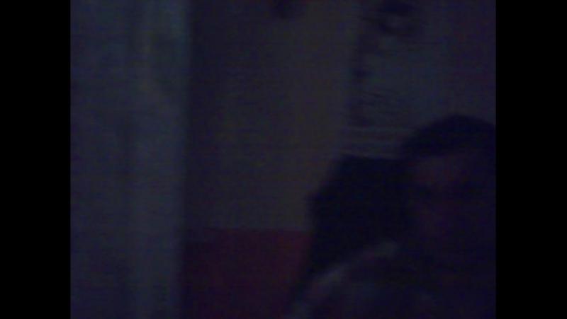 Белореченск домашнее видео сентябрь 2008 год