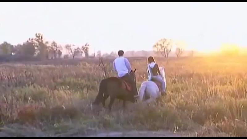 Ефросинья - 1 сезон (57 серия)
