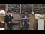 Дени и Алекс - Песня II