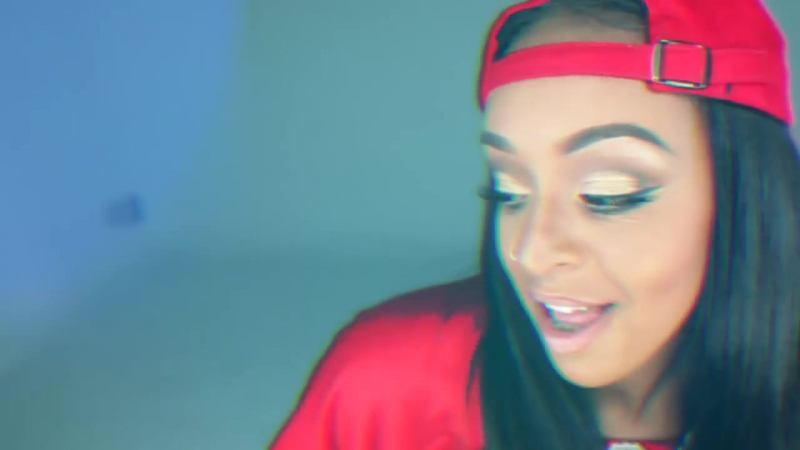 Paigey Cakey - IEU (Music Video)