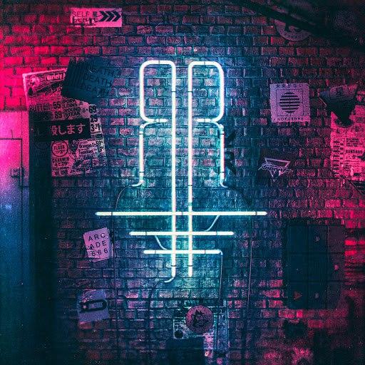 Zomboy альбом Rott N' Roll Pt. 1
