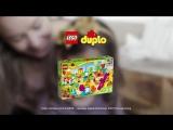 Большой Парк Аттракционов - LEGO DUPLO - 10840