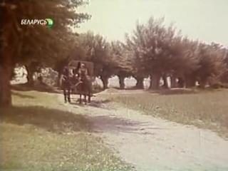 «Братушка» (1975) - драма, реж. Игорь Добролюбов