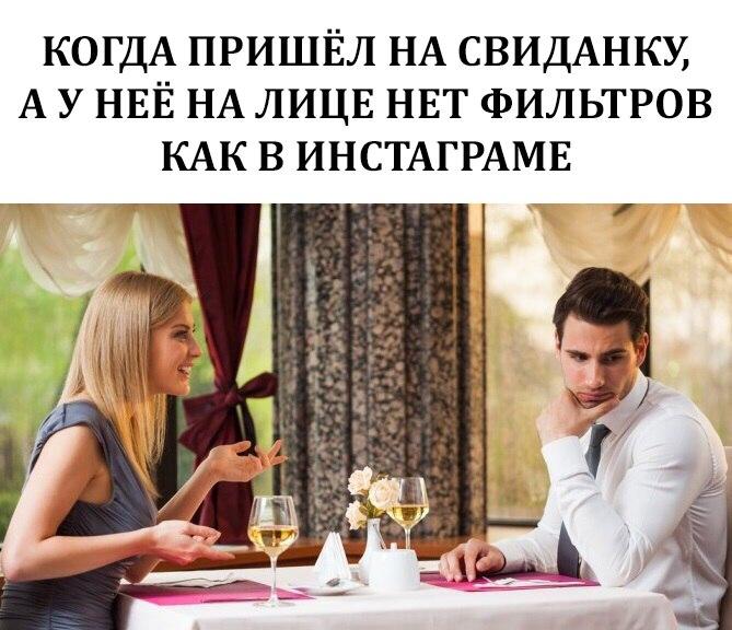 https://pp.userapi.com/c841532/v841532476/3d249/TdYzvQ91udI.jpg