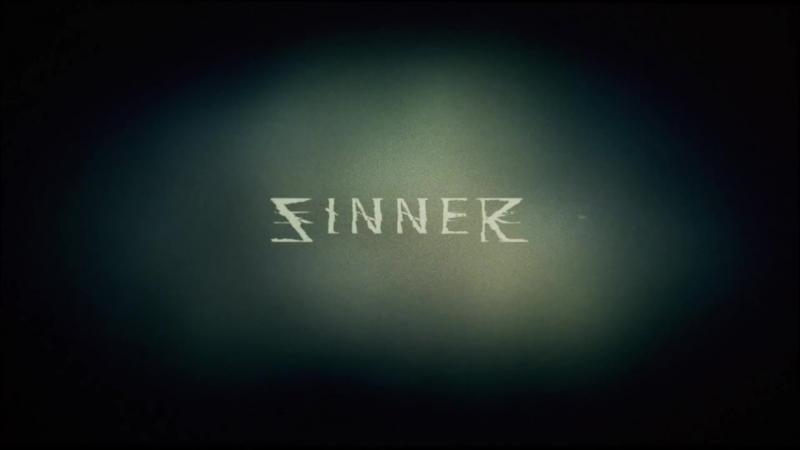 Sinner: Sacrifice for Redemption - трейлер игры