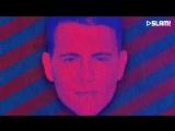 La Fuente - SLAM!FM MixMarathon Ziggo Dome ADE 2017 (20.10.2017)