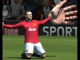 Это FIFA.....