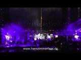 Hans Zimmer Live2