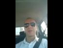 Ömer Karaağaç - Live