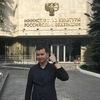 Evgeny Lapitsky