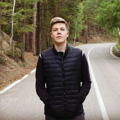 Виталий Колиев